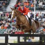 mclain ward sapphire 1st jumping_1